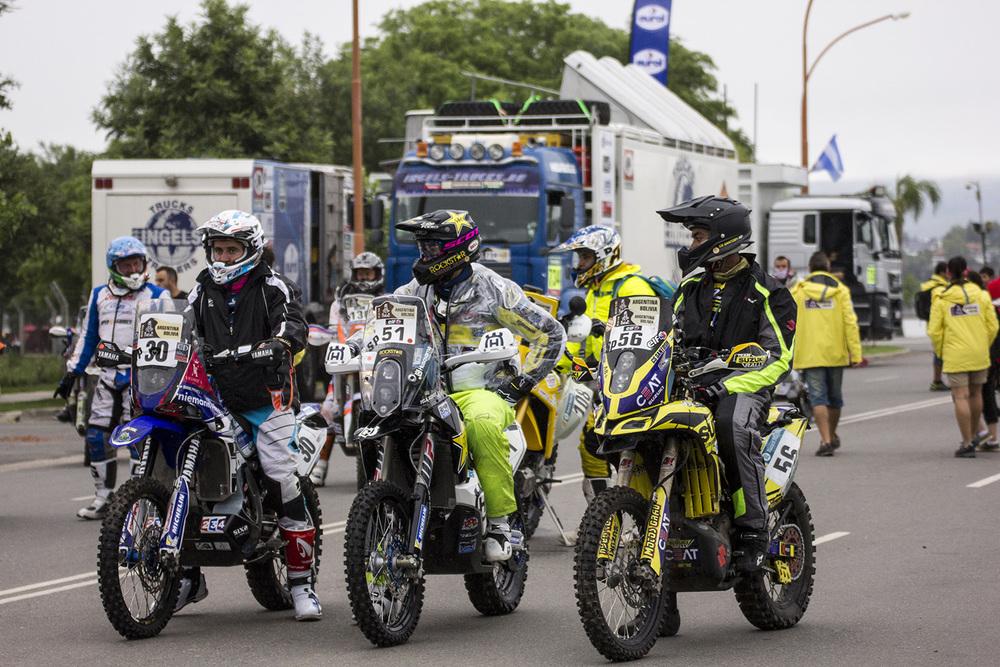 13-Dakar 2016 (5).jpg