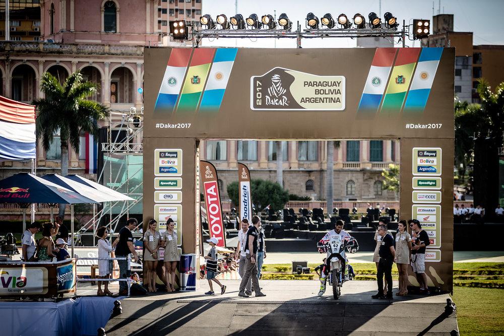 Dakar 2017 (10).jpg