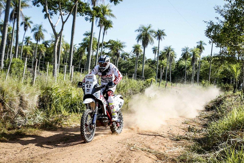 Dakar 2017 (13).jpg