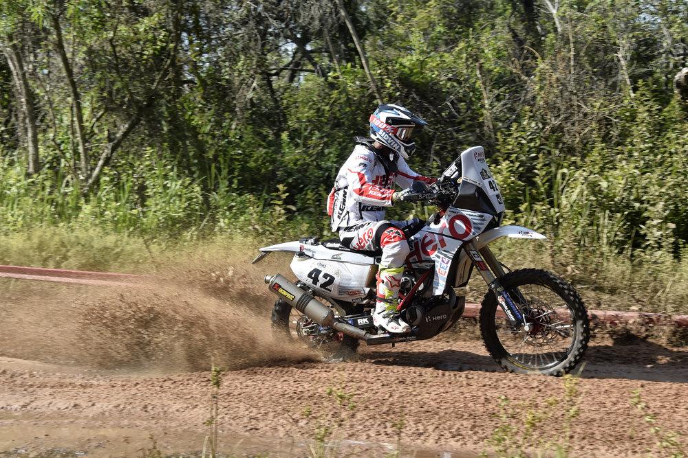 Dakar 2017 (16).JPG