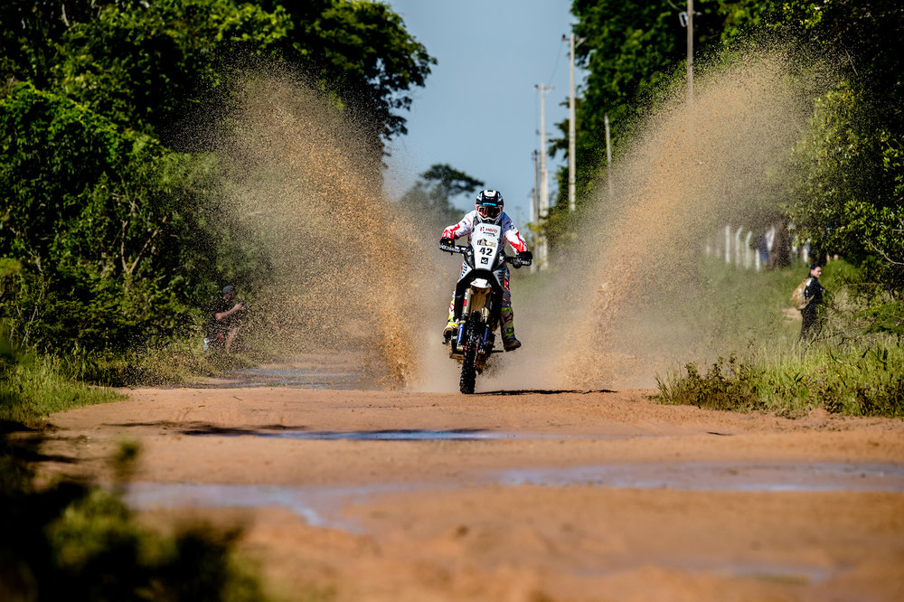 Dakar 2017 (17).jpg