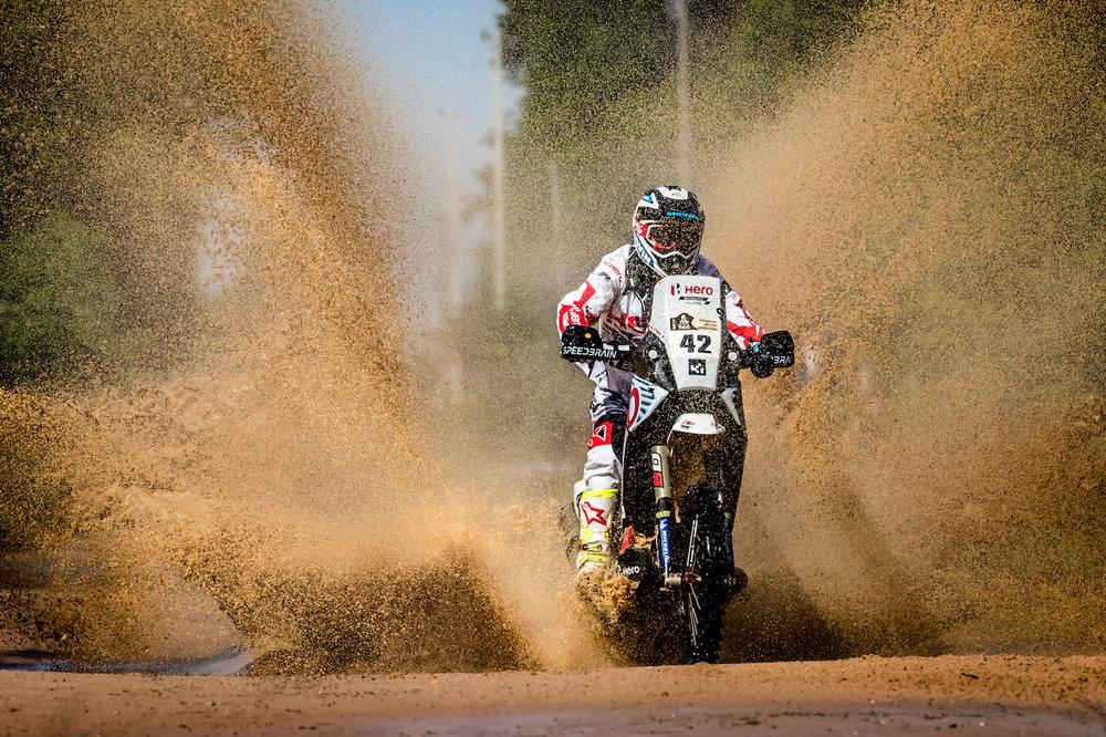 Dakar 2017 (18).jpg