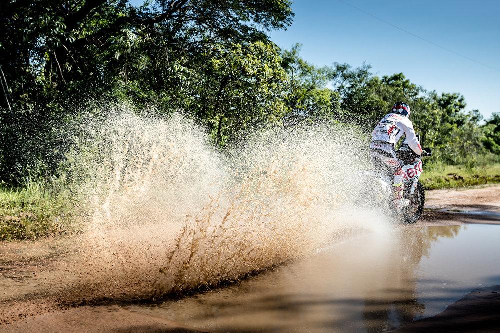 Dakar 2017 (24).jpg