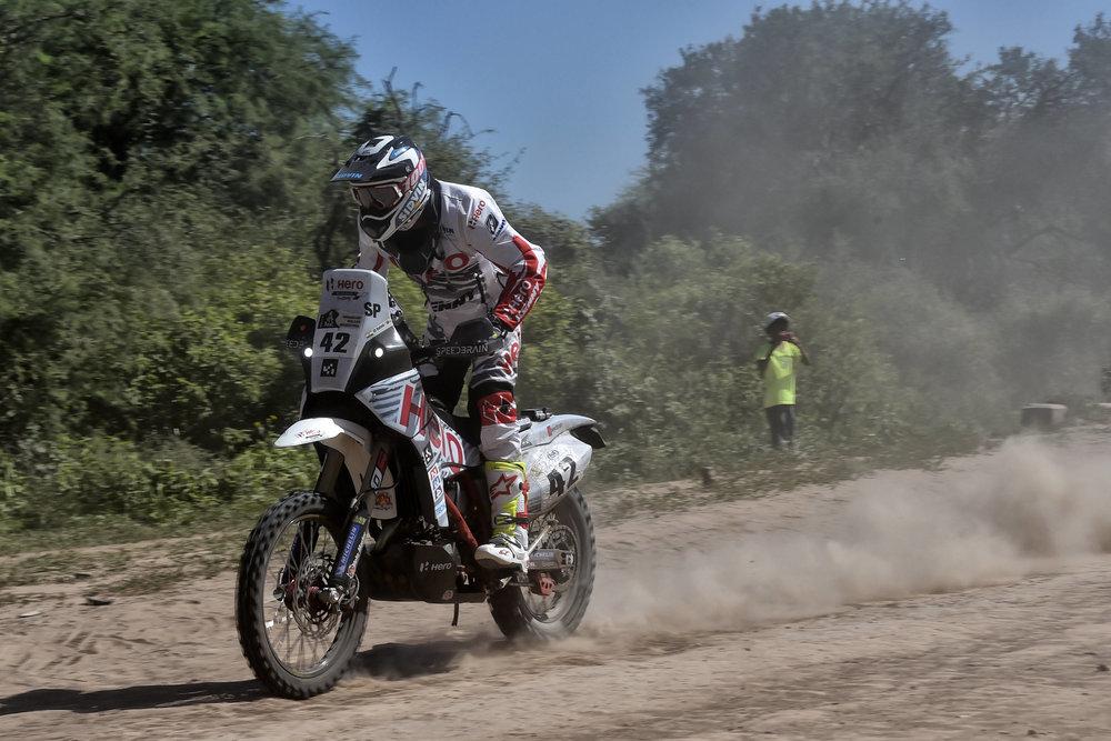 Dakar 2017 (25).JPG