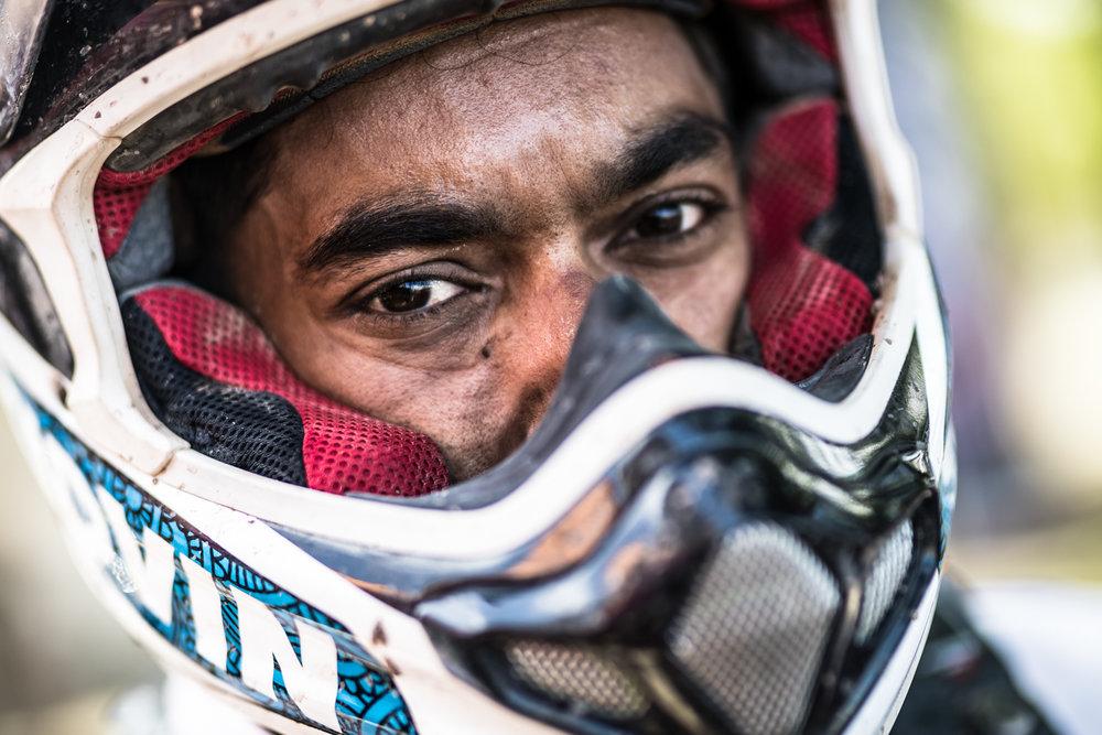 Dakar 2017 (27).jpg