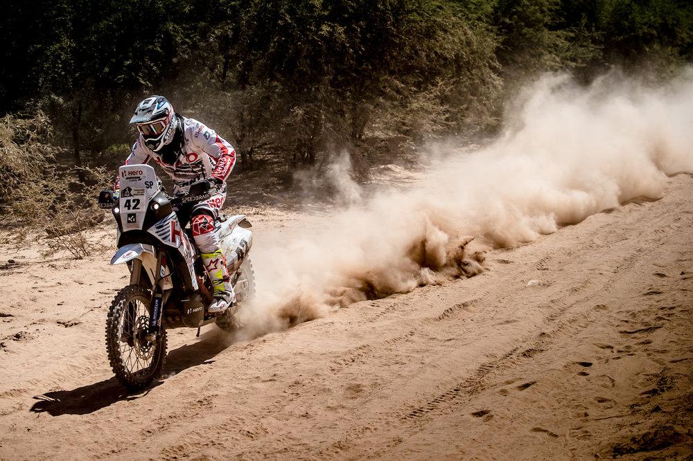 Dakar 2017 (28).jpg