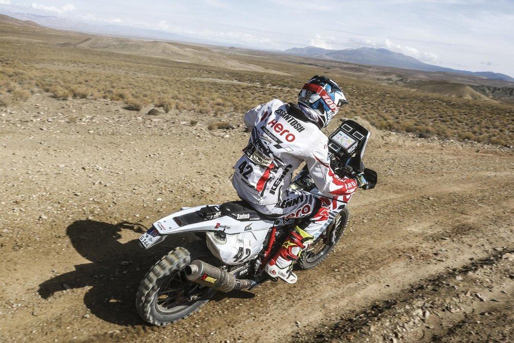 Dakar 2017 (41).jpg