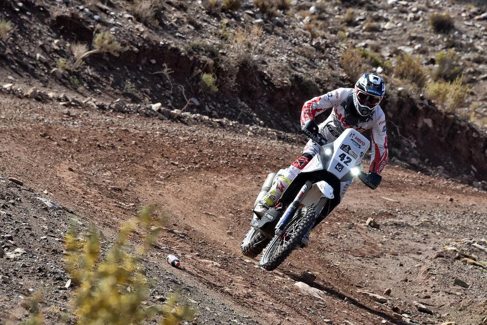Dakar 2017 (43).JPG