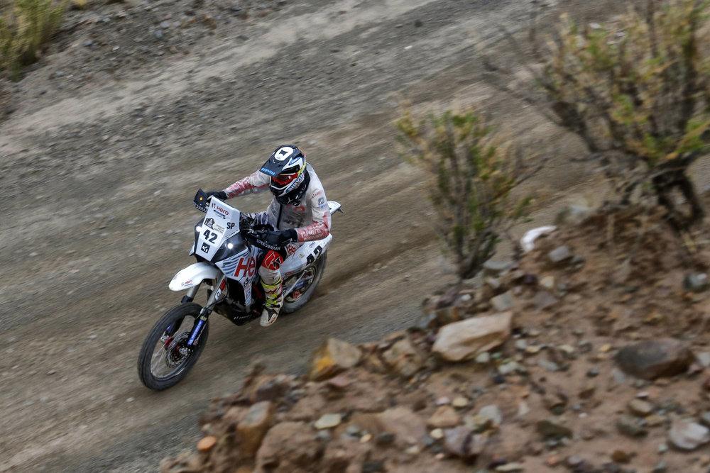 Dakar 2017 (46).JPG