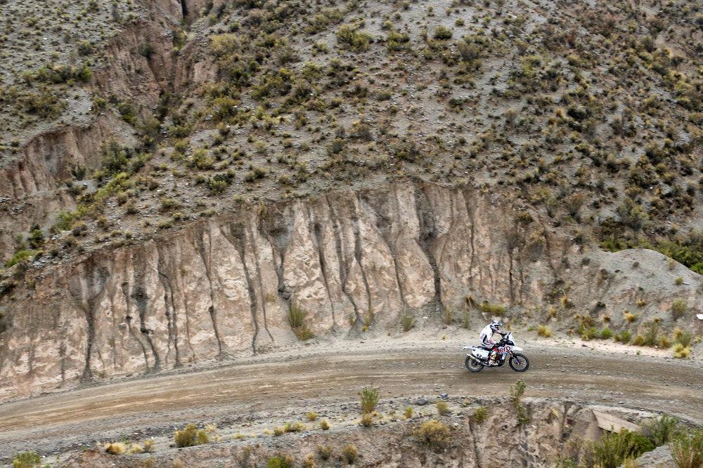Dakar 2017 (45).JPG