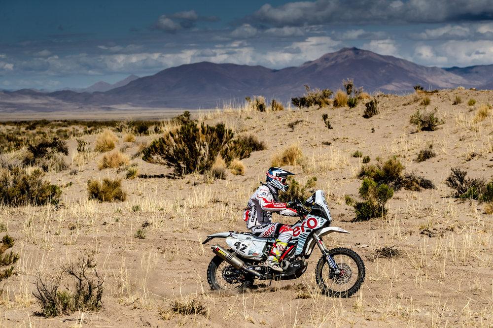 Dakar 2017 (50).jpg