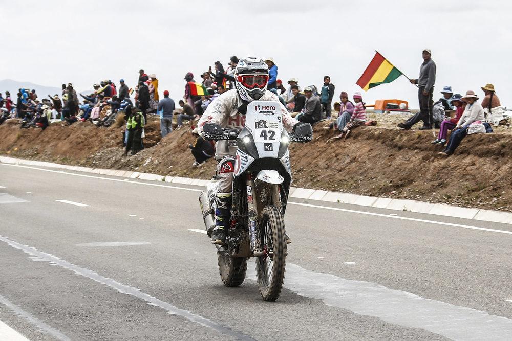 Dakar 2017 (52).jpg
