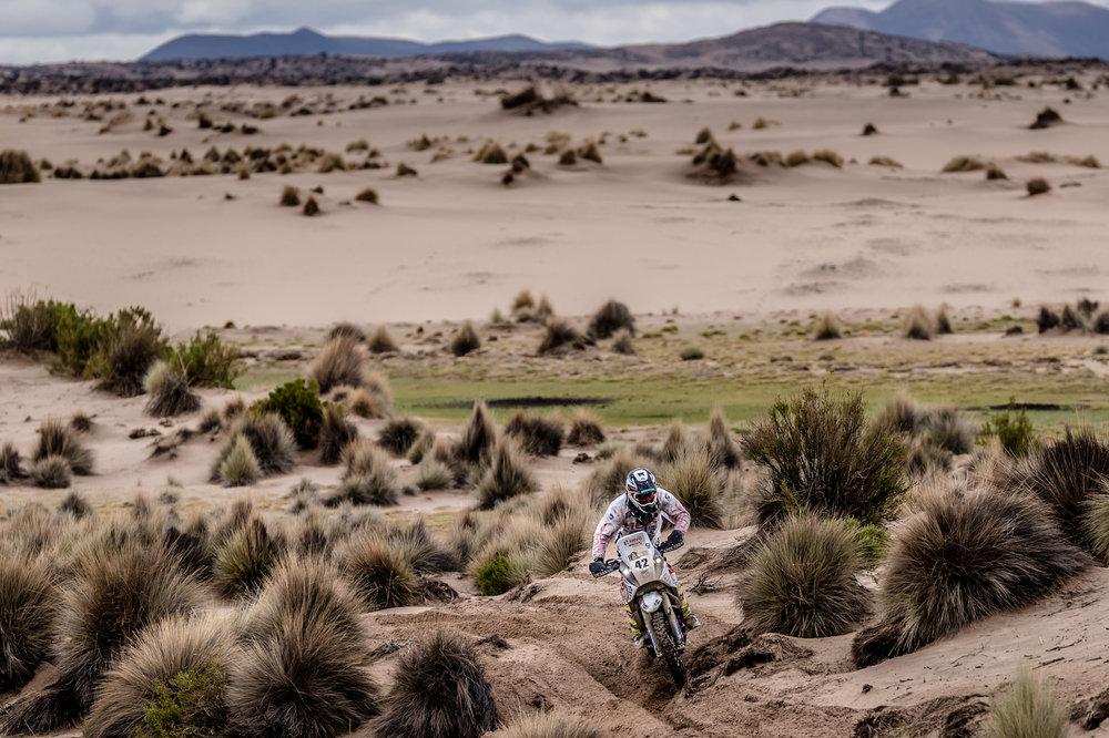 Dakar 2017 (57).jpg