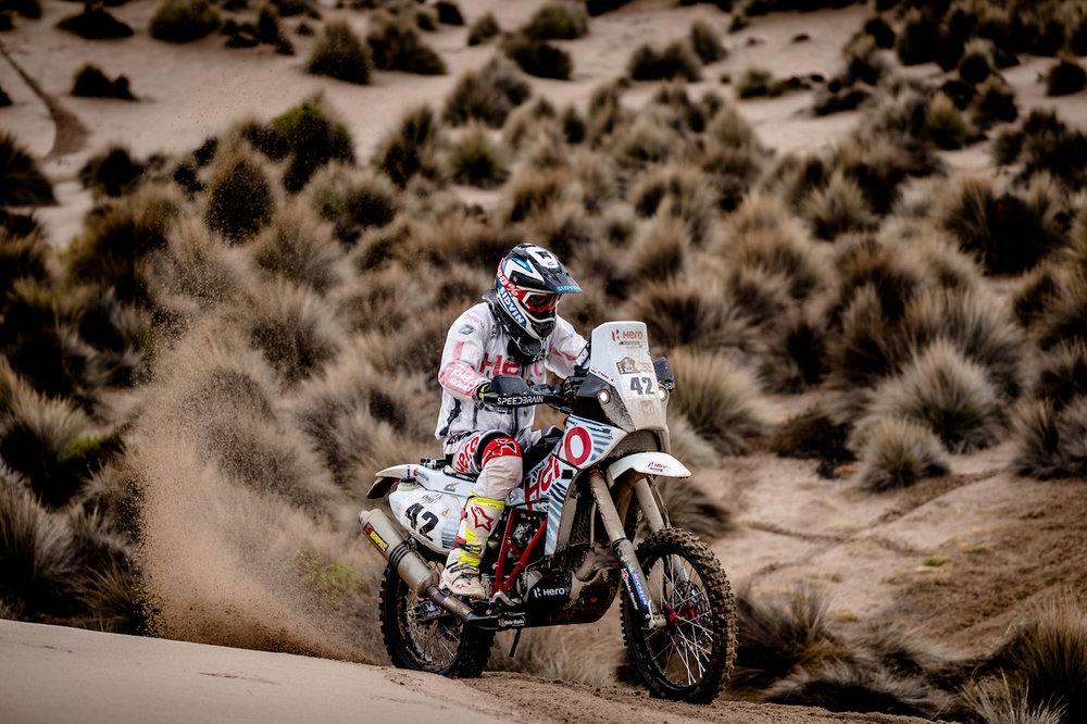 Dakar 2017 (59).jpg