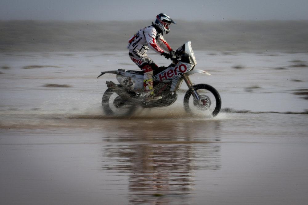 Dakar 2017 (63).jpg