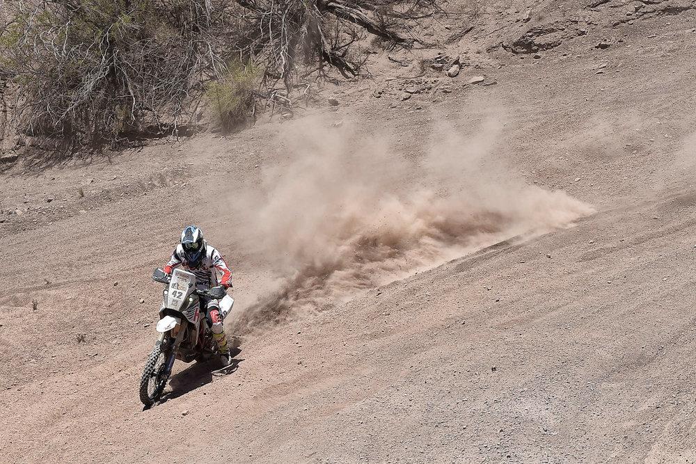 Dakar 2017 (65).JPG