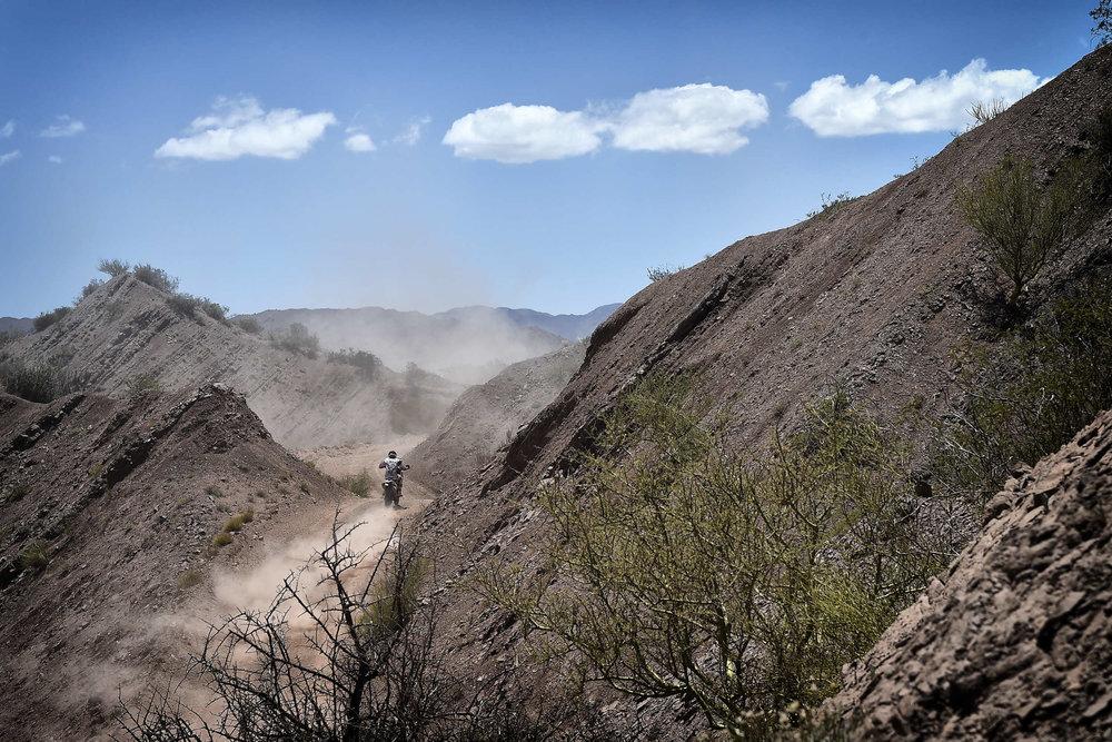 Dakar 2017 (67).JPG