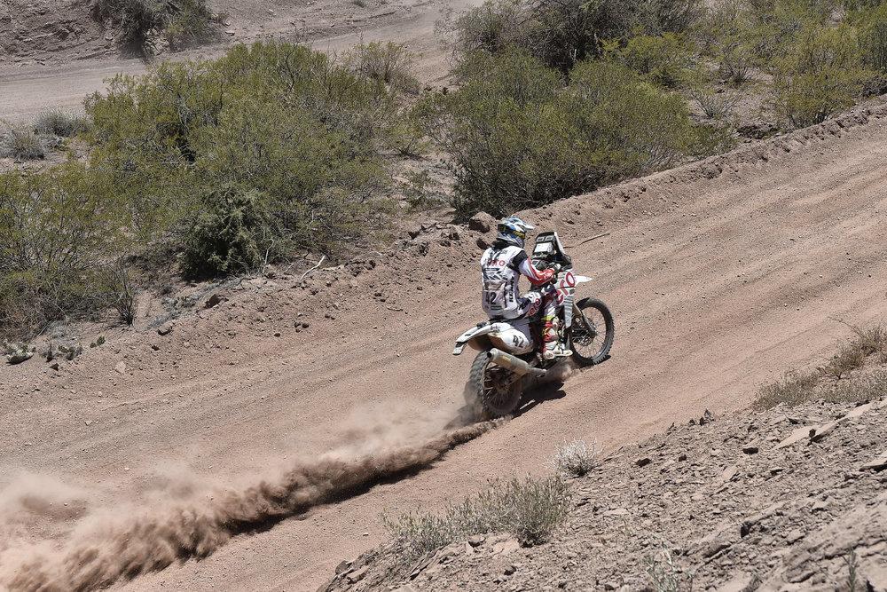 Dakar 2017 (66).JPG