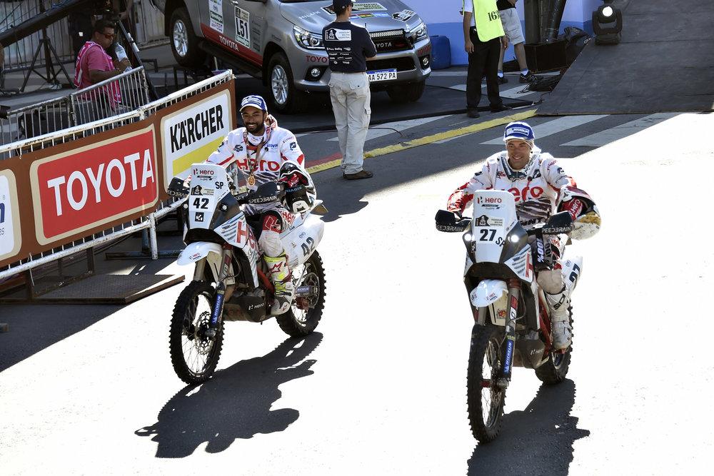 Dakar 2017 (71).JPG