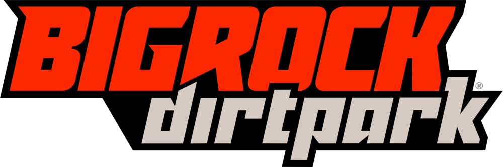 BigRock Dirtpark Logo (Long).png