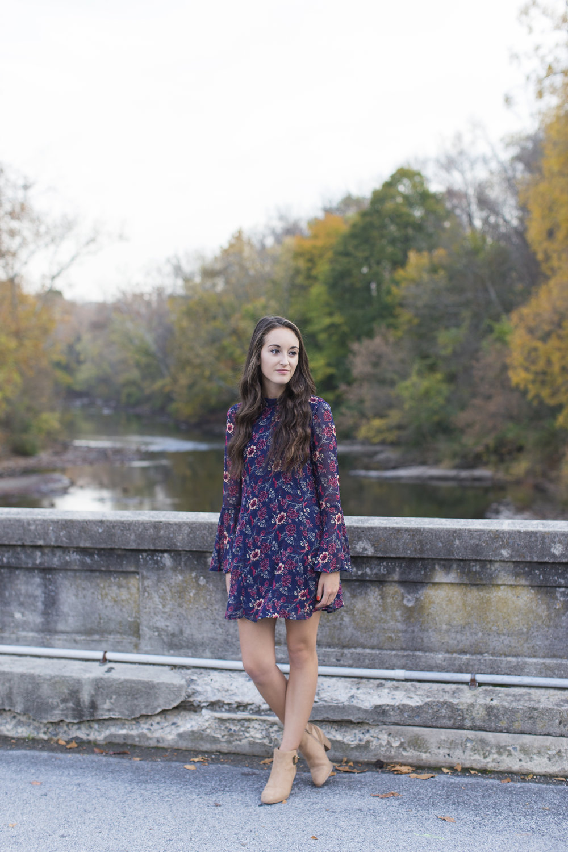 Laura Senior 2016- 131.jpg