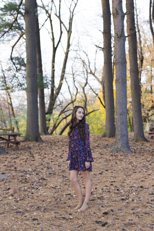 Laura Senior 2016- 148.jpg