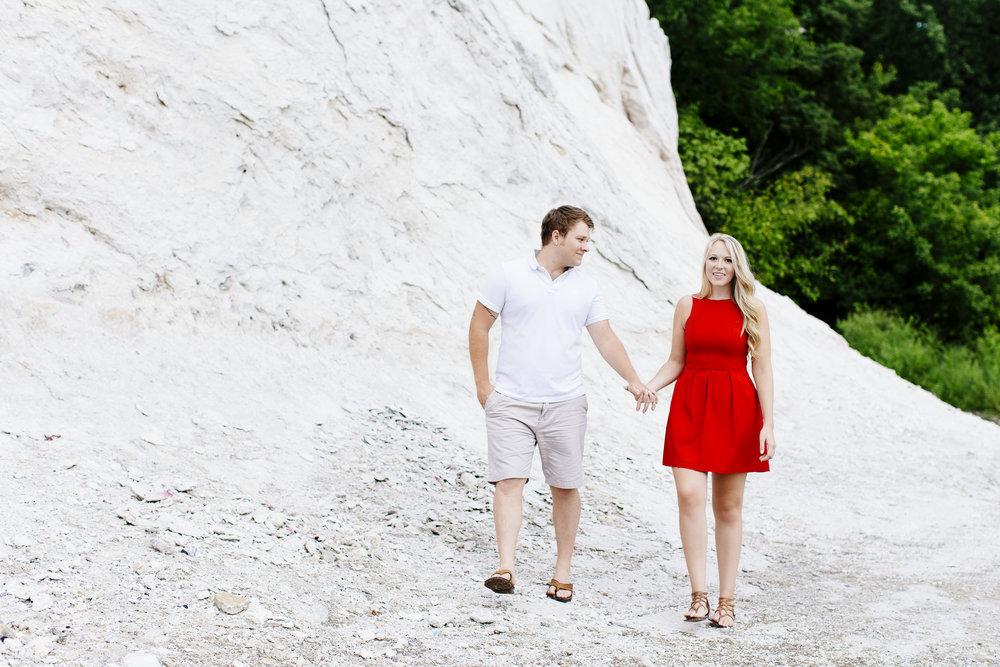 John & Sarah - 23.jpg