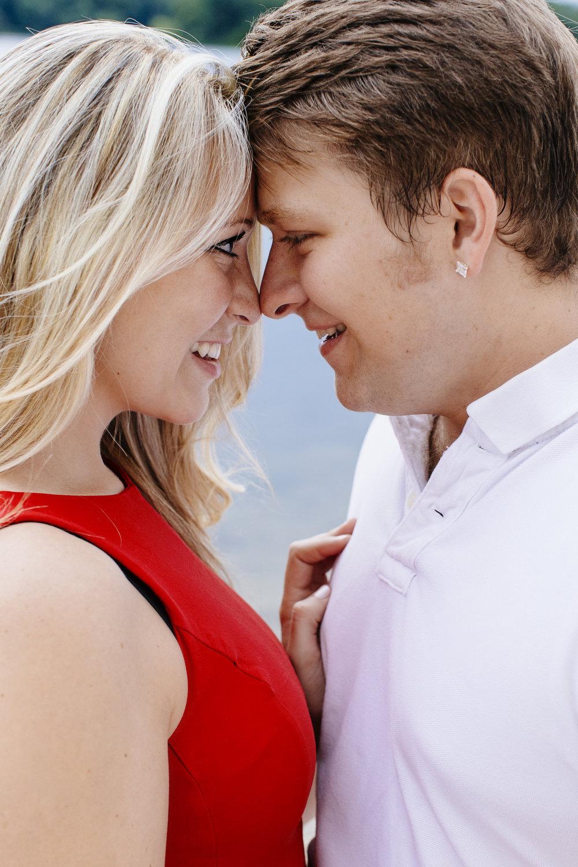 John & Sarah - 54.jpg