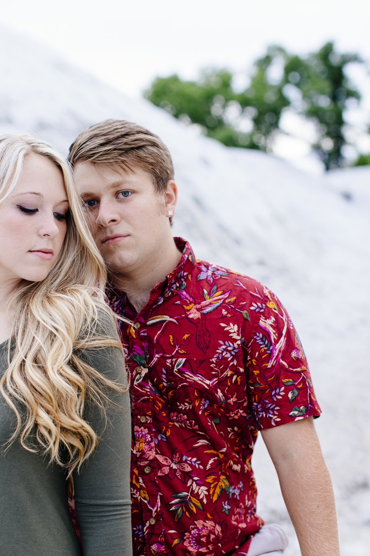 John & Sarah - 148.jpg