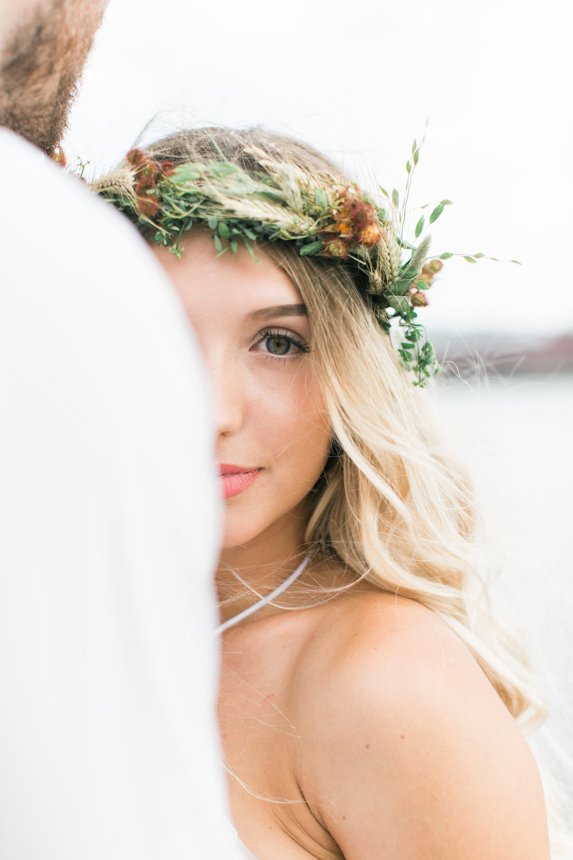 Bridal-77.jpg