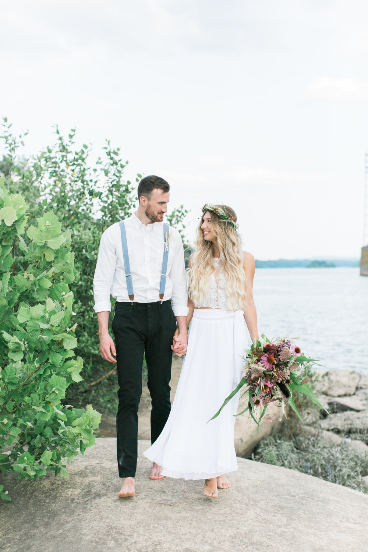 Bridal-90.jpg