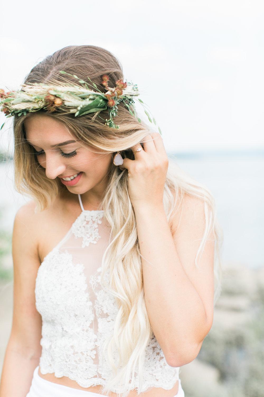 Bridal-114.jpg
