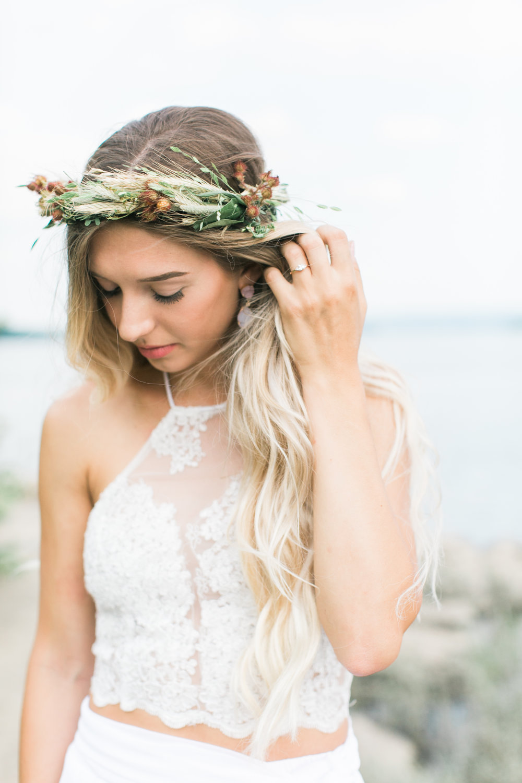 Bridal-115.jpg