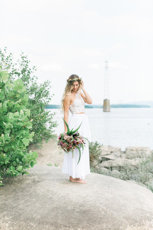 Bridal-130.jpg