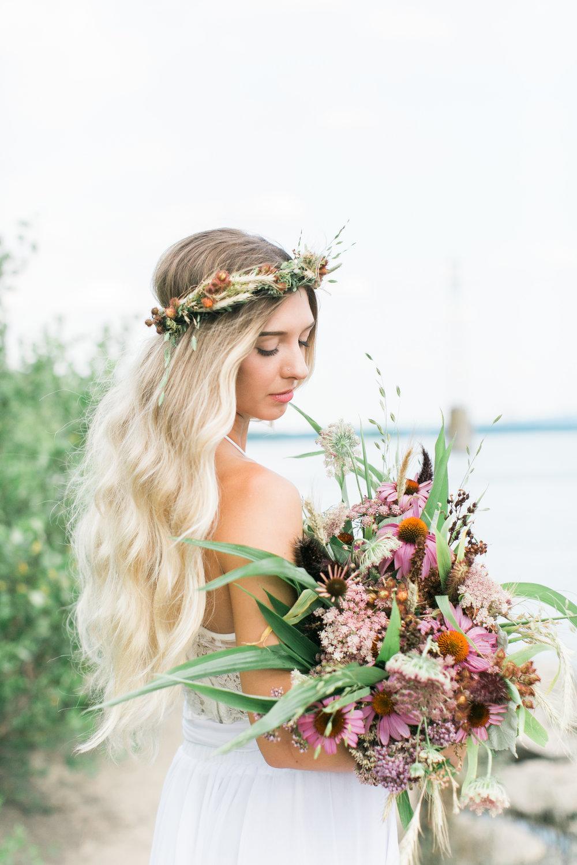 Bridal-141.jpg