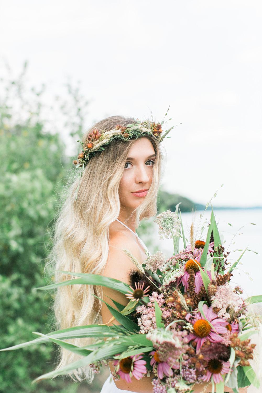 Bridal-145.jpg