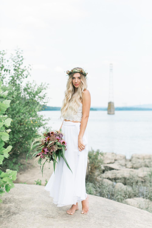 Bridal-153.jpg