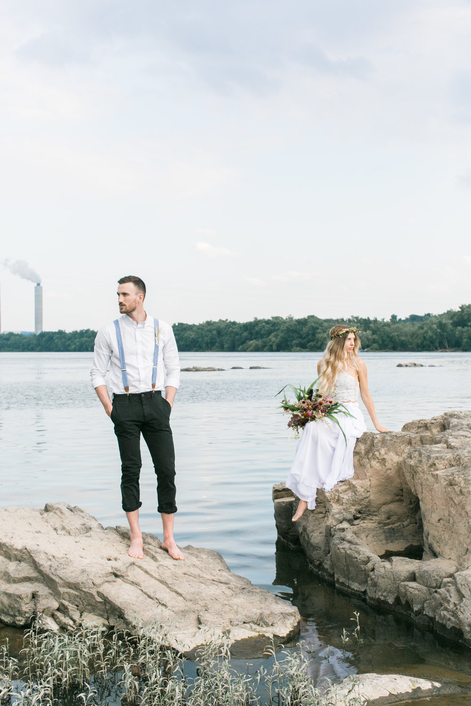 Bridal-168.jpg