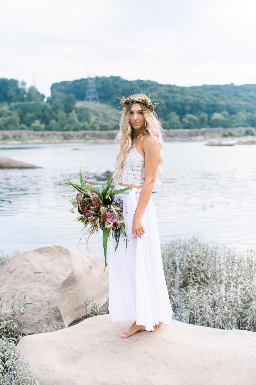 Bridal-186.jpg