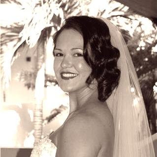 Bride_IMG_4085_old.jpg