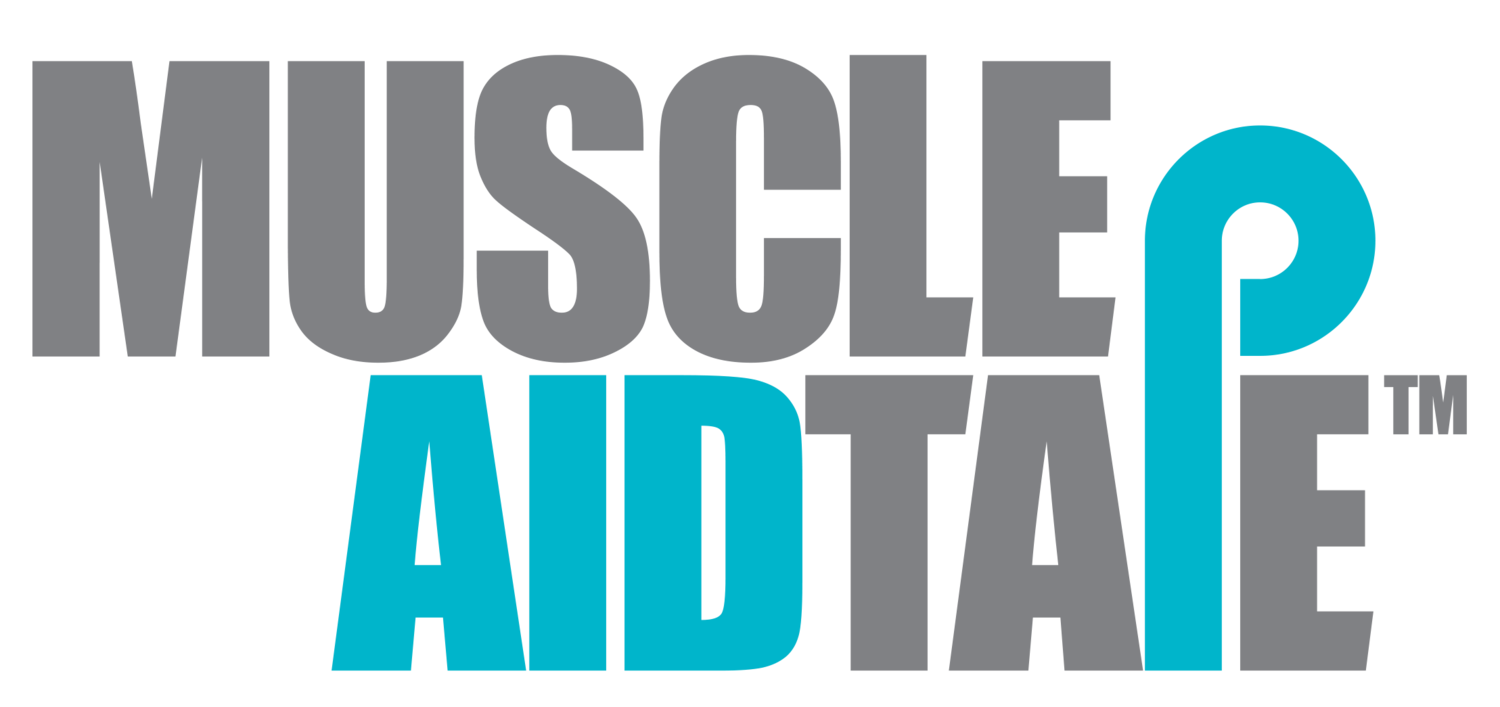MuscleAidTape