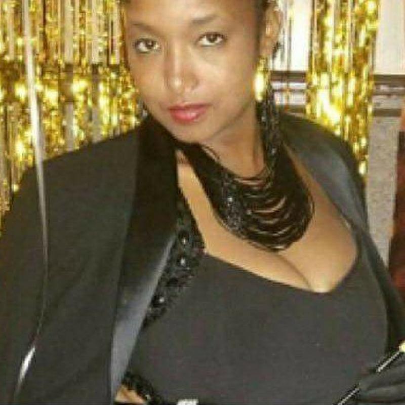 - Perquida Payne, Bedroom Kandi Consultant