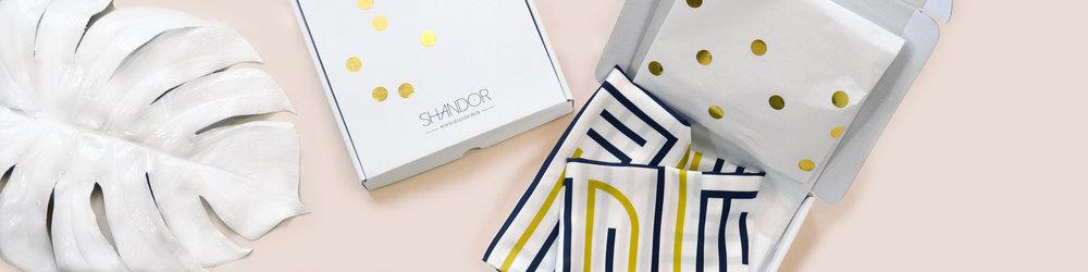 Shandor