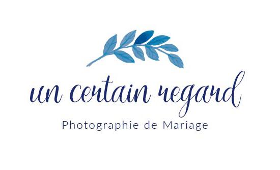 logo Un Certain Regard par Hello Nobo