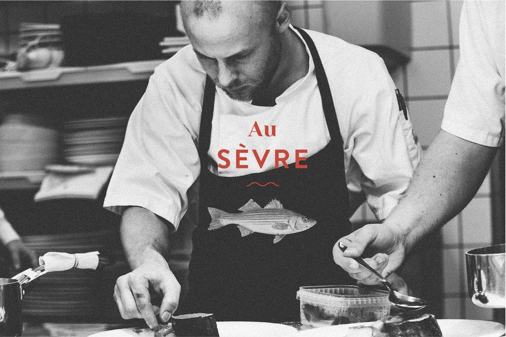 Identité visuelle Restaurant de poisson Au Sevre par Hello Nobo.jpg
