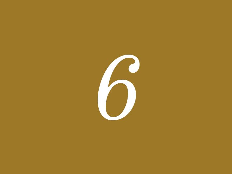 processus_6.jpg