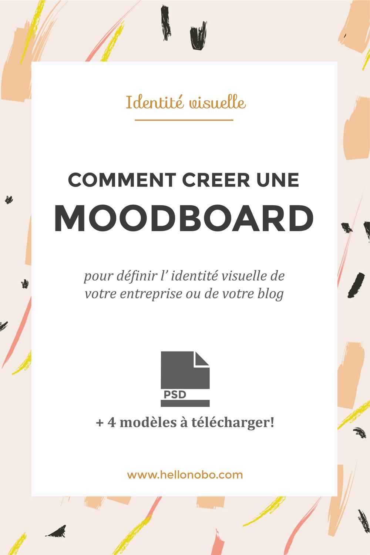 Creer+une+moodboard.jpeg