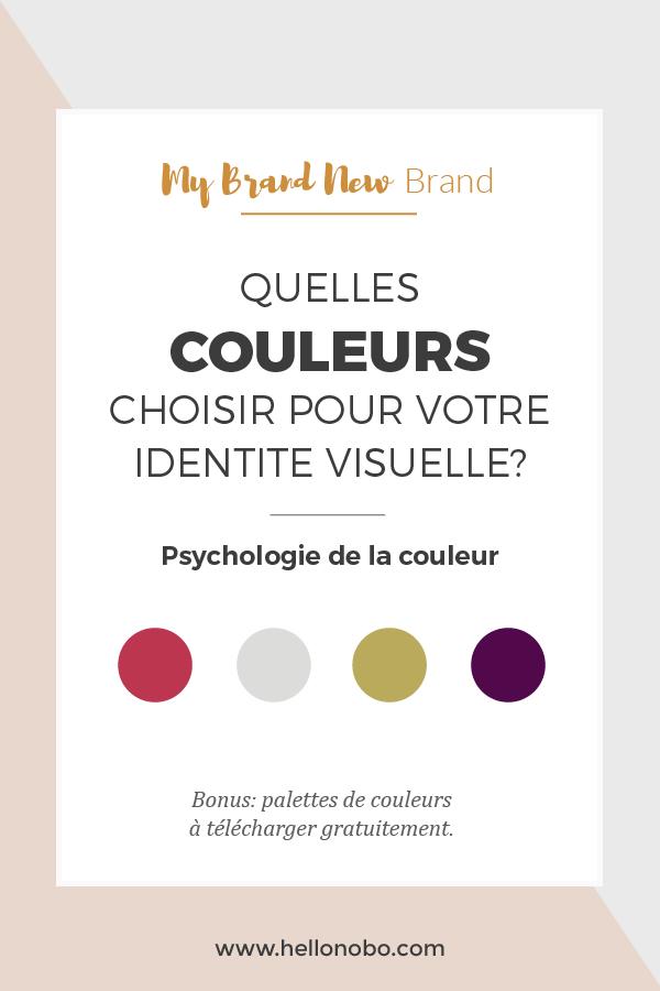 Choisir+couleurs+identite+visuelle+Hello+Nobo.png