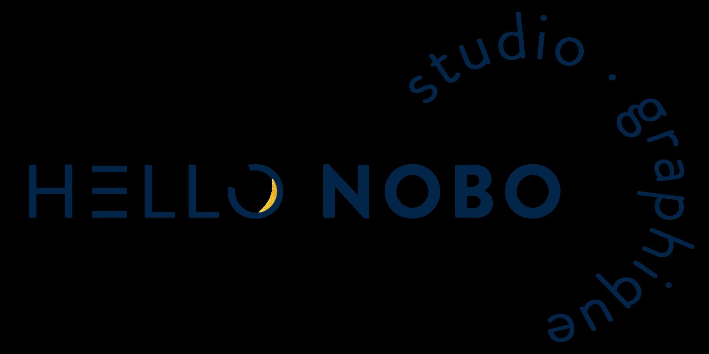 dd8c07fba2d Bien choisir sa typographie — Hello Nobo