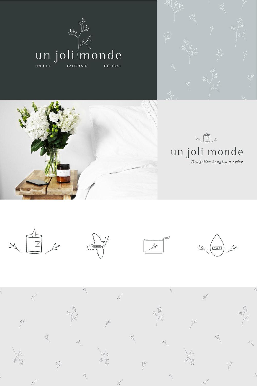 Brand Board_Hello Nobo_UJM 2.jpg